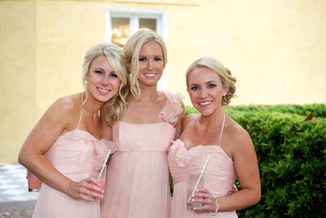Charleston Weddings_2421.jpg
