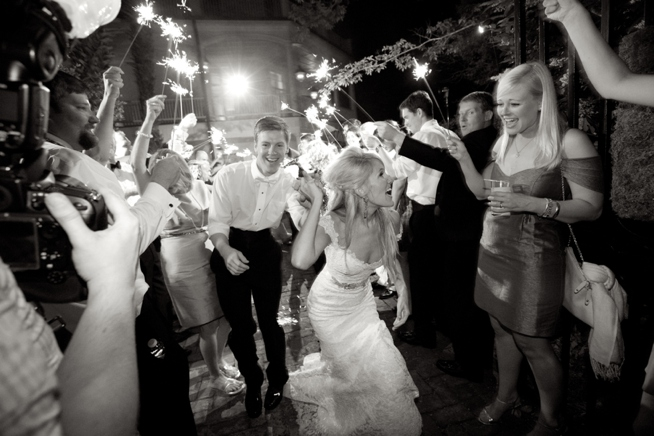 Charleston Weddings_2426.jpg