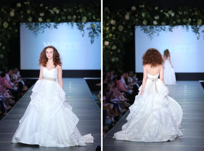 Charleston Weddings_2482.jpg
