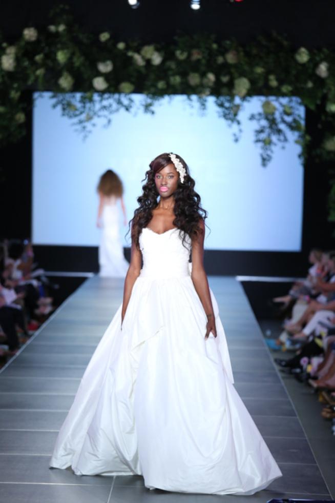 Charleston Weddings_2488.jpg