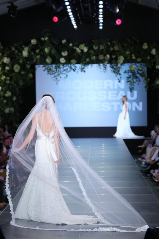 Charleston Weddings_2493.jpg