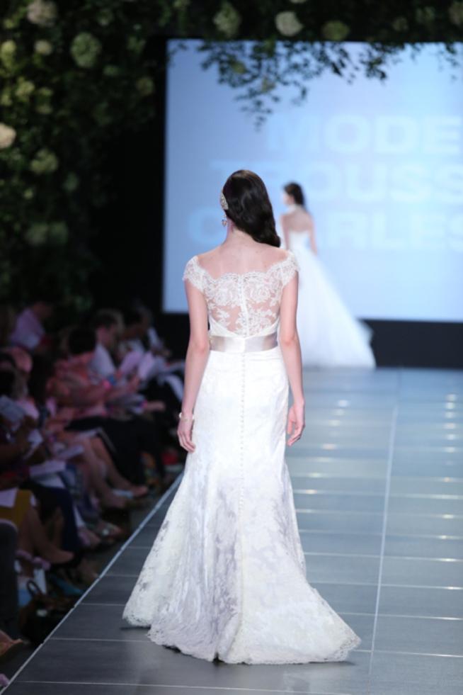 Charleston Weddings_2498.jpg