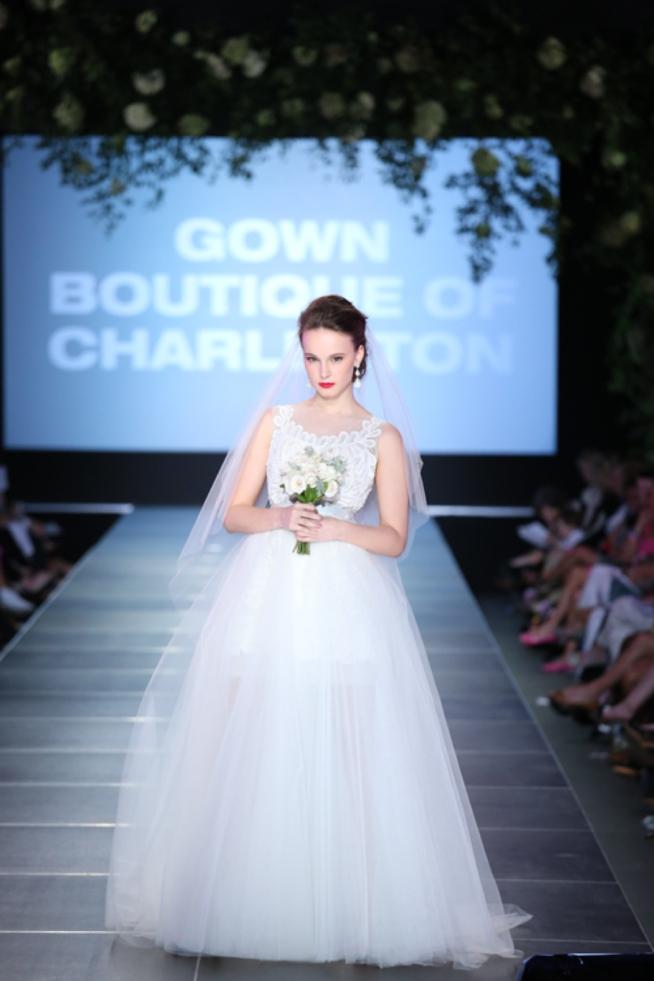 Charleston Weddings_2517.jpg