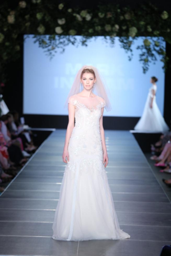 Charleston Weddings_2537.jpg