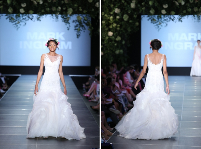 Charleston Weddings_2539.jpg