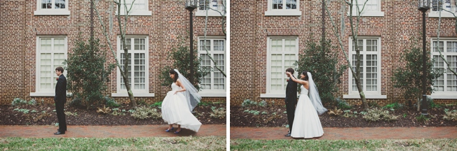 Charleston Weddings_2710.jpg