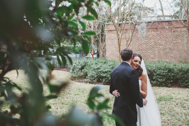 Charleston Weddings_2711.jpg