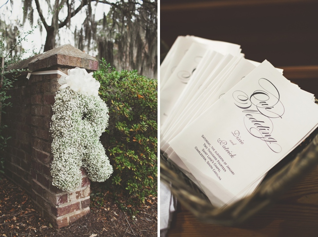 Charleston Weddings_2716.jpg