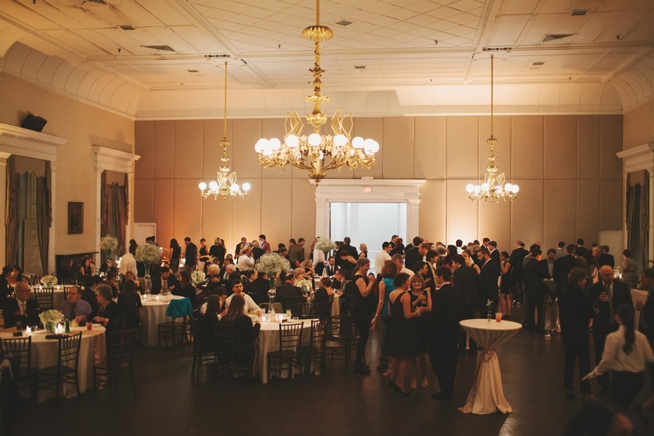 Charleston Weddings_2732.jpg