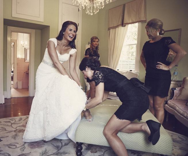 Charleston Weddings_2904.jpg