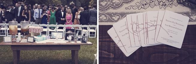Charleston Weddings_2913.jpg