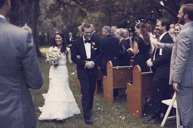 Charleston Weddings_2914.jpg
