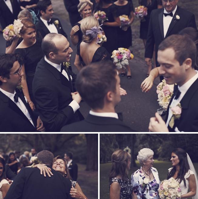Charleston Weddings_2915.jpg