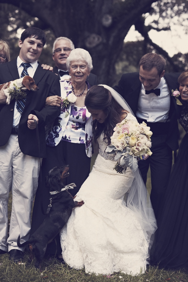 Charleston Weddings_2916.jpg
