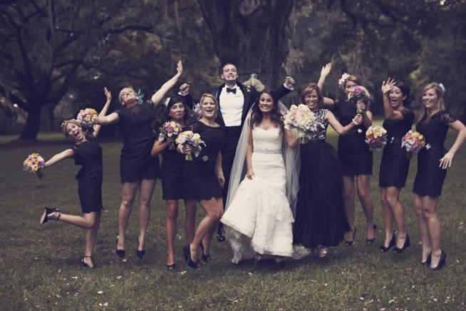 Charleston Weddings_2917.jpg