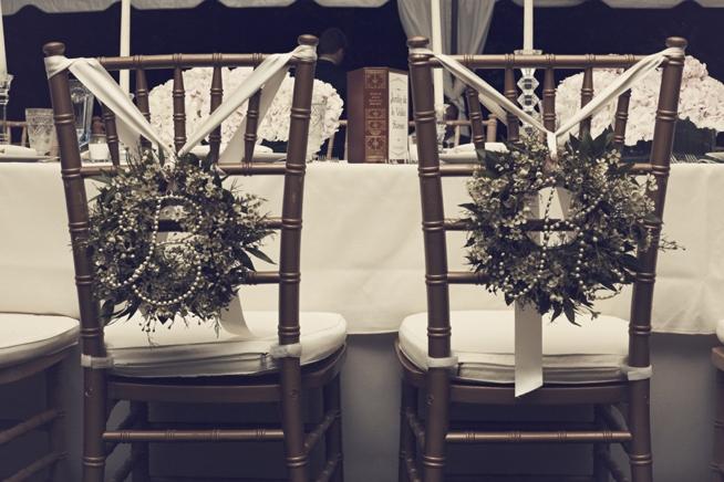 Charleston Weddings_2919.jpg