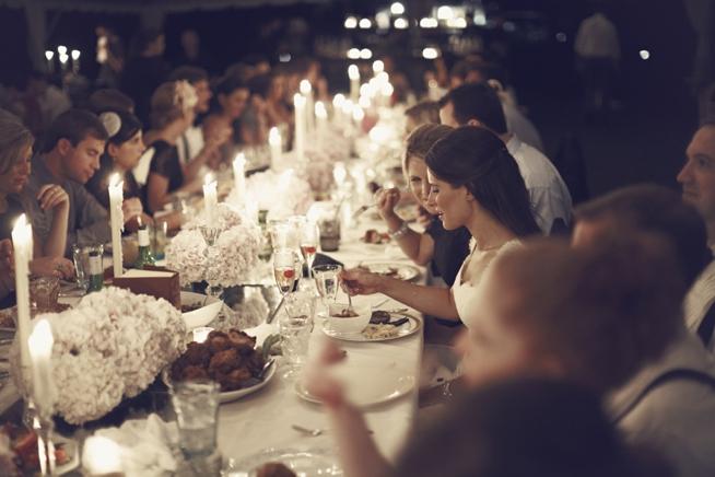 Charleston Weddings_2924.jpg