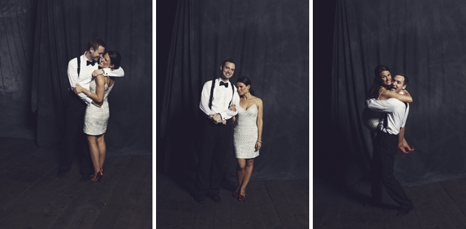 Charleston Weddings_2927.jpg