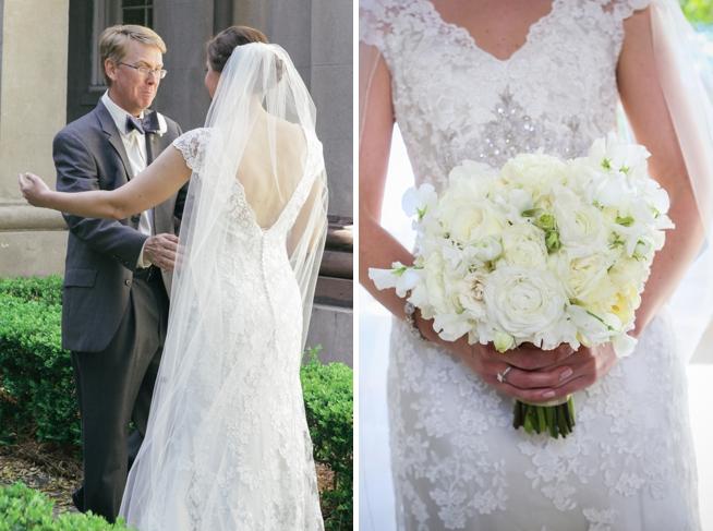 Charleston Weddings_2933.jpg