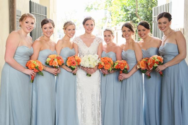 Charleston Weddings_2935.jpg