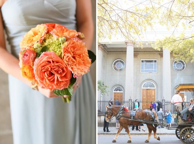 Charleston Weddings_2937.jpg