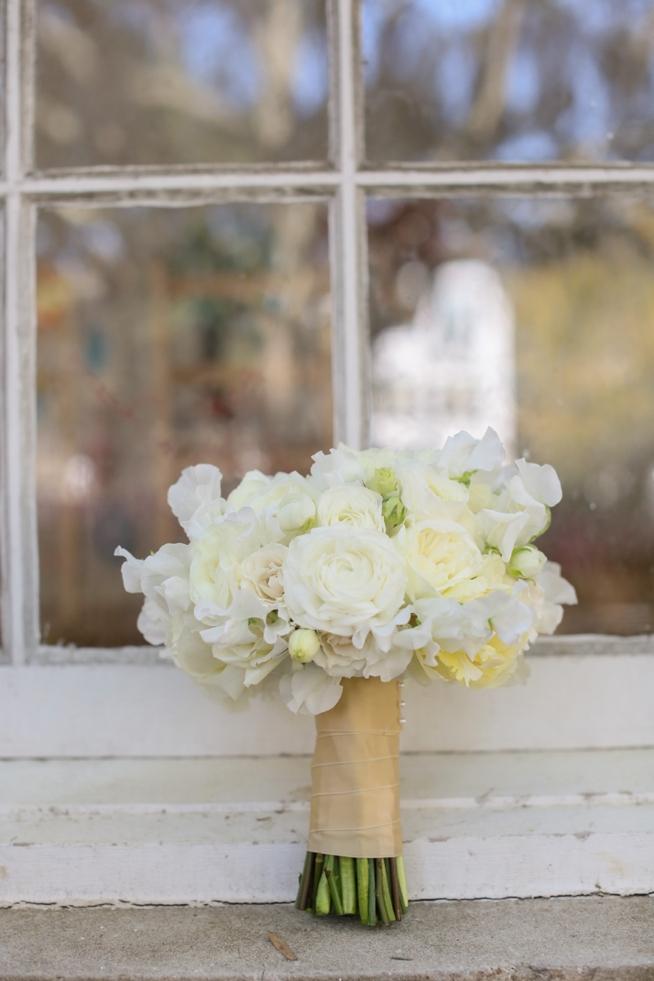 Charleston Weddings_2939.jpg