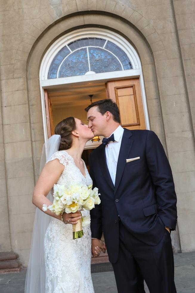 Charleston Weddings_2941.jpg