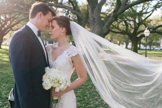 Charleston Weddings_2947.jpg