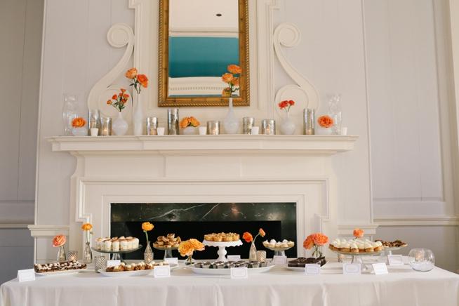Charleston Weddings_2950.jpg