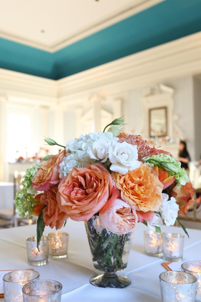 Charleston Weddings_2953.jpg
