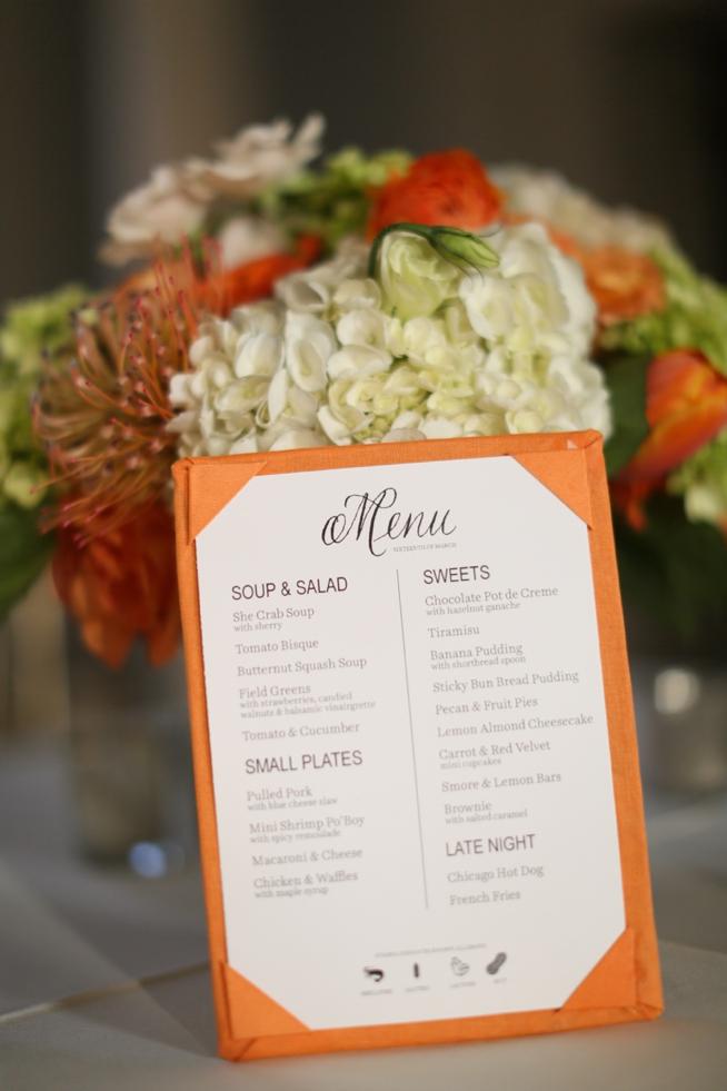 Charleston Weddings_2954.jpg
