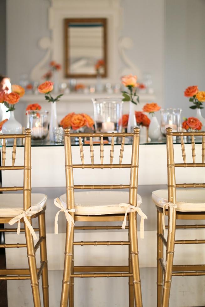 Charleston Weddings_2955.jpg