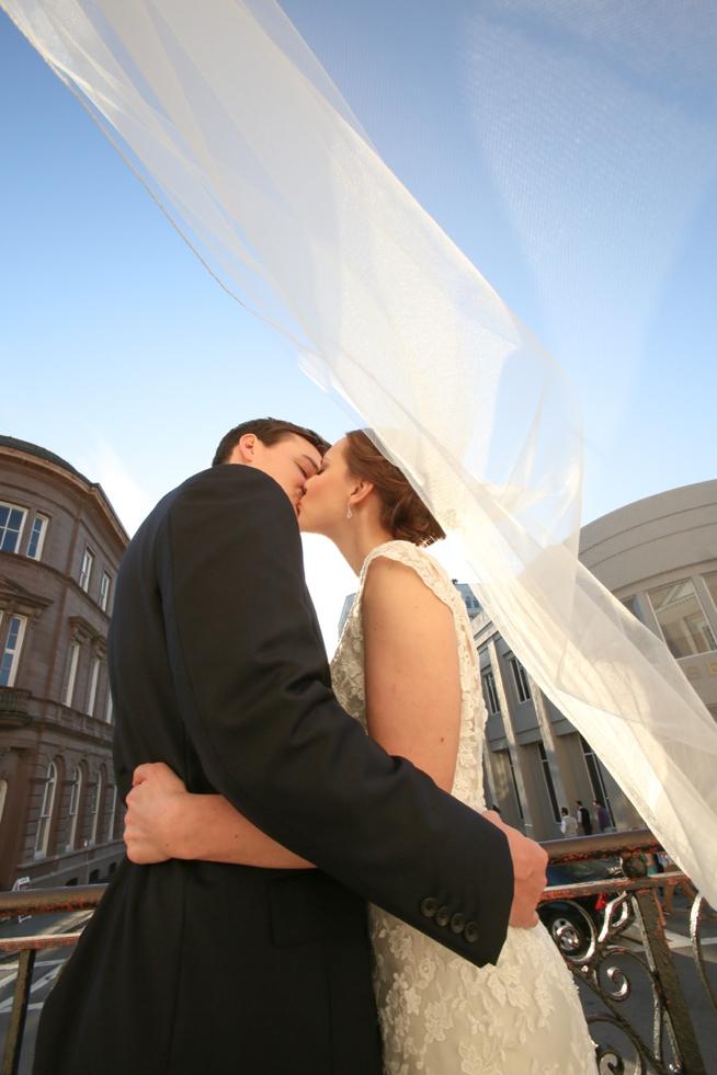 Charleston Weddings_2958.jpg