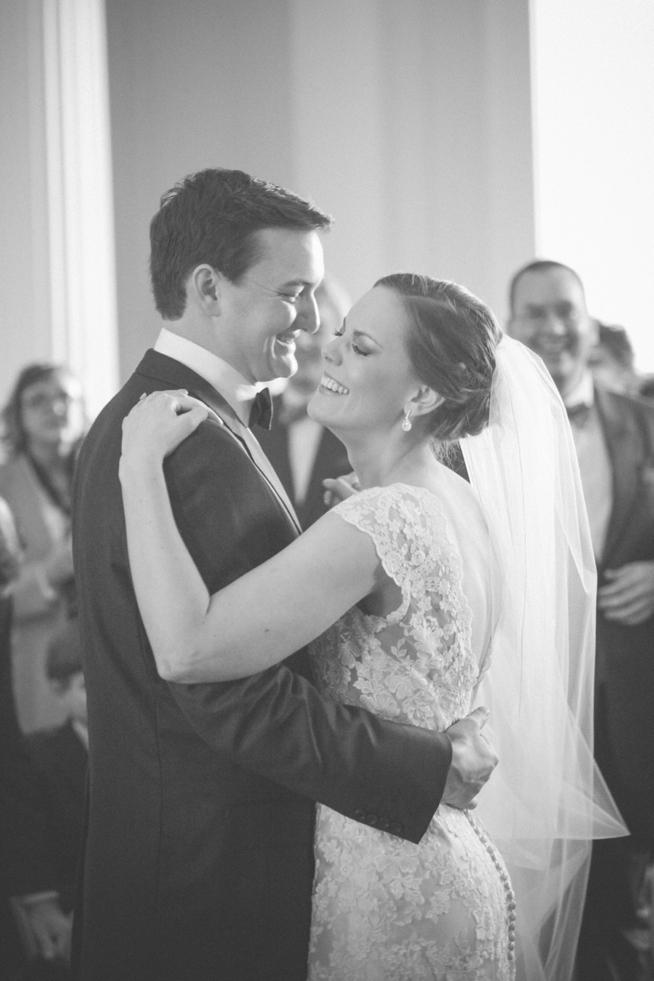 Charleston Weddings_2962.jpg