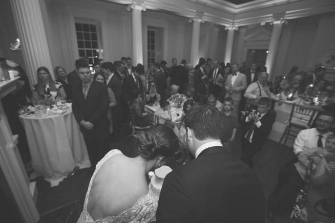 Charleston Weddings_2965.jpg