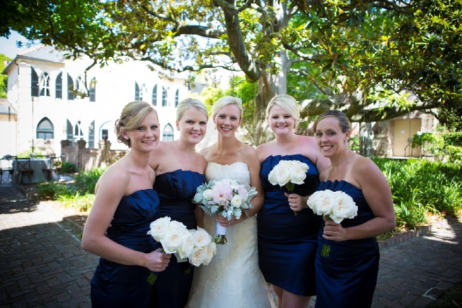 Charleston Weddings_2974.jpg