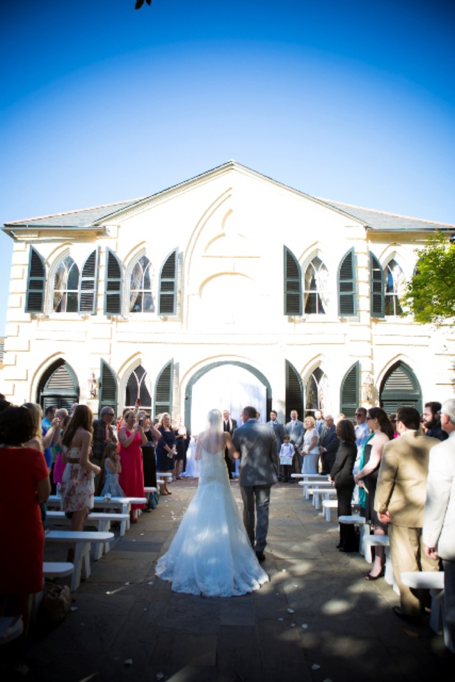 Charleston Weddings_2976.jpg