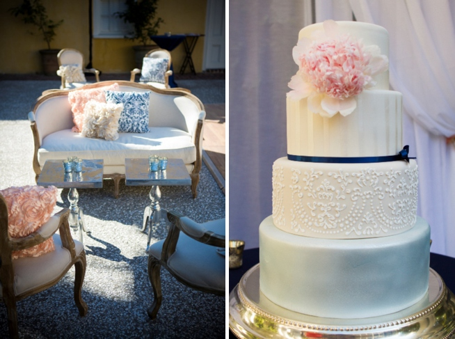 Charleston Weddings_2980.jpg