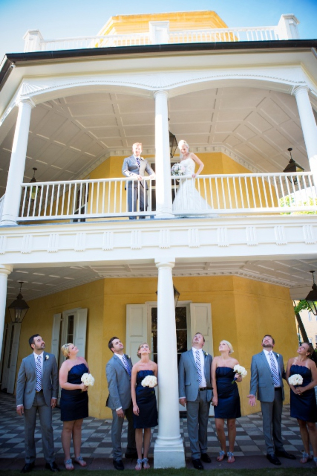 Charleston Weddings_2981.jpg