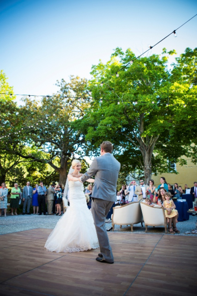 Charleston Weddings_2983.jpg