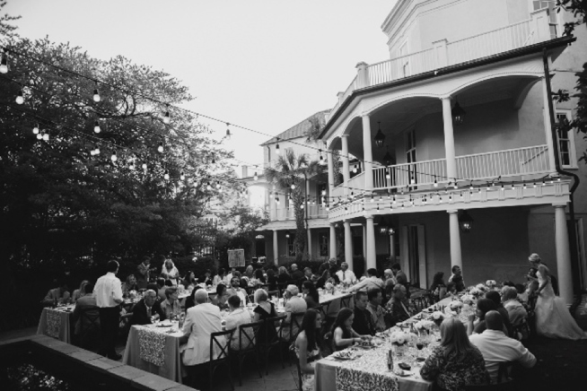 Charleston Weddings_2985.jpg