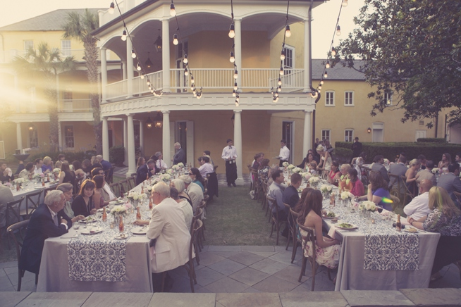 Charleston Weddings_2988.jpg