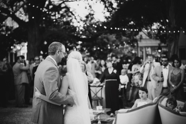 Charleston Weddings_2990.jpg