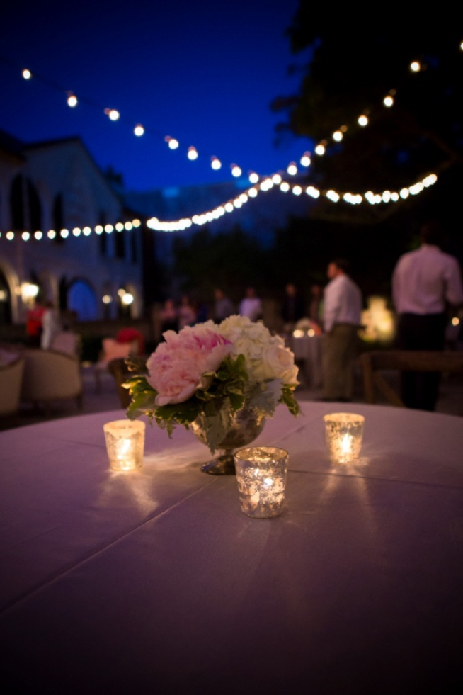Charleston Weddings_2992.jpg