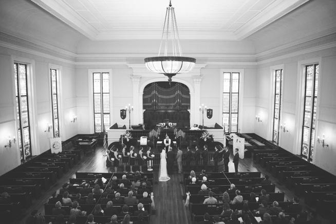 Charleston Weddings_3024.jpg