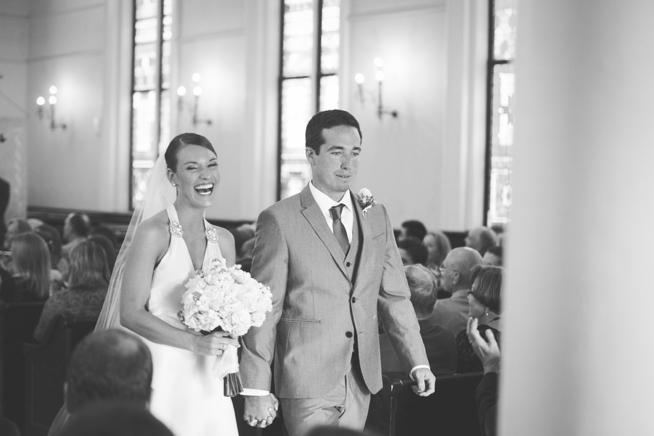 Charleston Weddings_3025.jpg