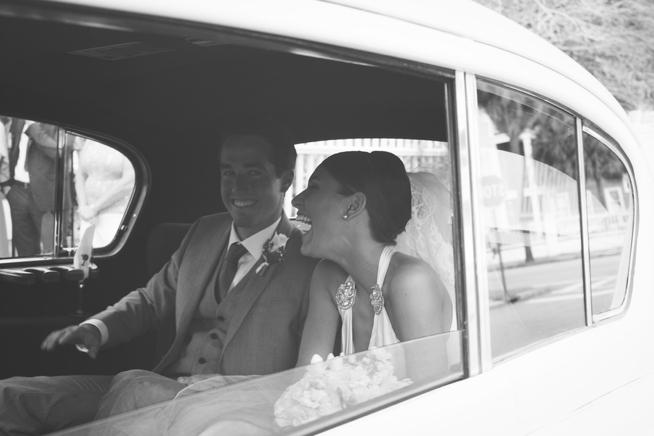 Charleston Weddings_3027.jpg