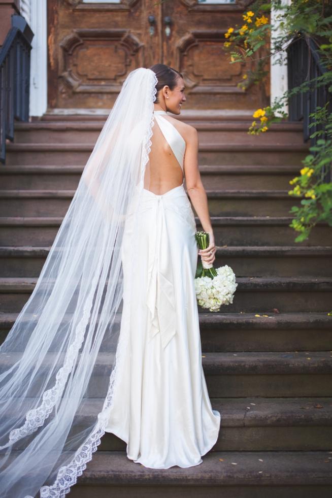 Charleston Weddings_3028.jpg