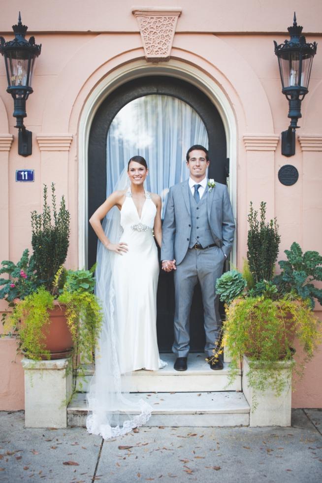 Charleston Weddings_3029.jpg