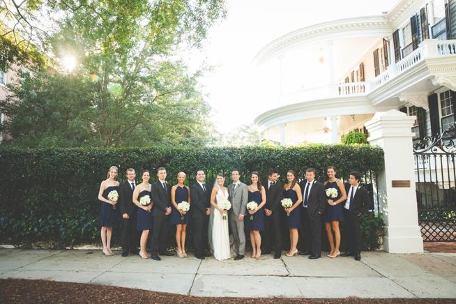 Charleston Weddings_3030.jpg